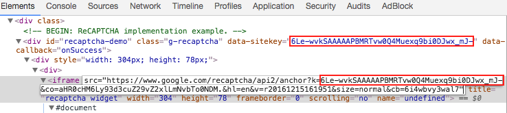 API - SolveCaptcha com